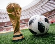 world cup picture