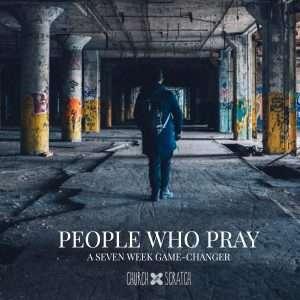 People Who Pray logo